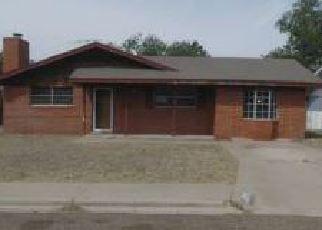 Foreclosure  id: 4273799