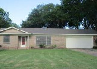 Foreclosure  id: 4273810
