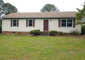 Foreclosure  id: 4273823