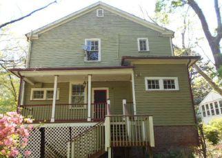 Foreclosure  id: 4273828