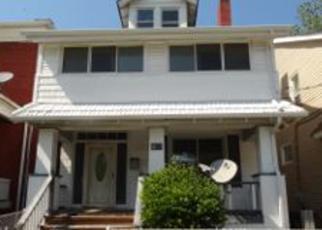 Foreclosure  id: 4273829