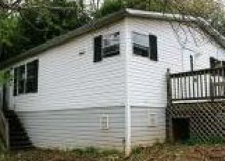 Foreclosure  id: 4273833