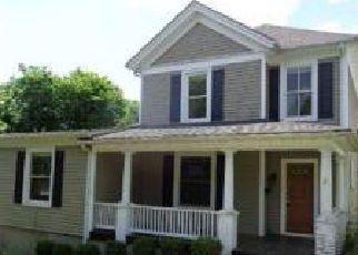 Foreclosure  id: 4273838