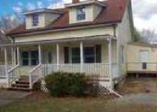Foreclosure  id: 4273843