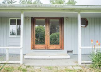 Foreclosure  id: 4273848