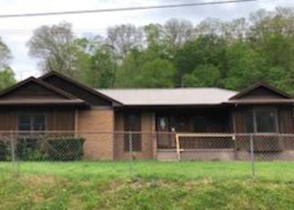 Foreclosure  id: 4273867