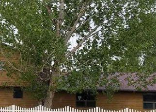 Foreclosure  id: 4273871