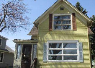 Foreclosure  id: 4273912