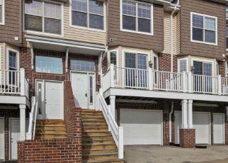Foreclosure  id: 4273914