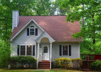 Foreclosure  id: 4273950