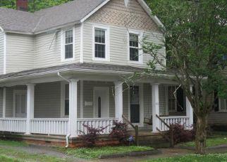 Foreclosure  id: 4273966