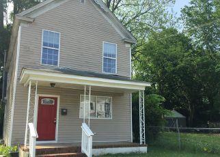 Foreclosure  id: 4273971