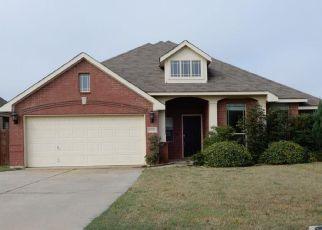 Foreclosure  id: 4273979