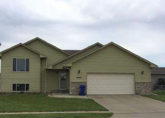 Foreclosure  id: 4274038