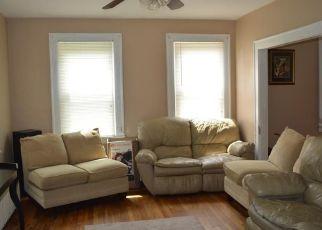 Foreclosure  id: 4274042