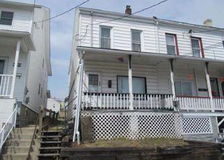 Foreclosure  id: 4274058