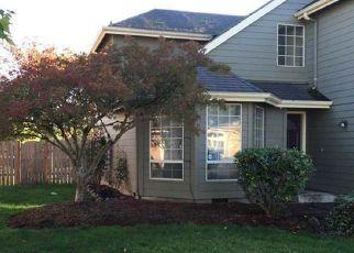Foreclosure  id: 4274120