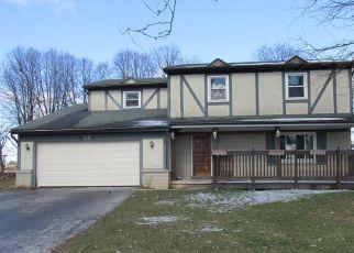 Foreclosure  id: 4274143