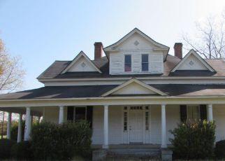 Foreclosure  id: 4274166