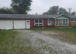 Foreclosure  id: 4274420