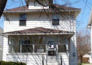 Foreclosure  id: 4274436