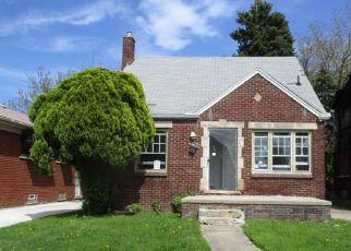 Foreclosure  id: 4274440
