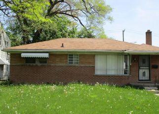 Foreclosure  id: 4274464