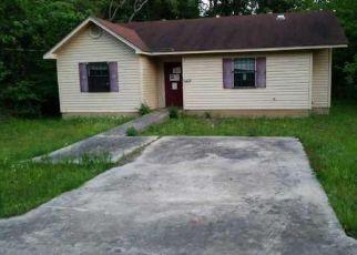 Foreclosure  id: 4274493