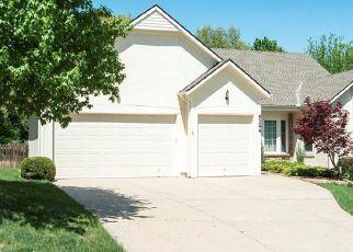 Foreclosure  id: 4274514
