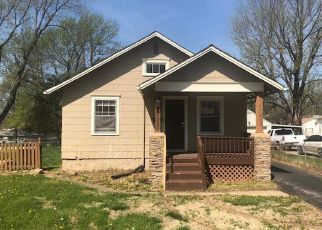 Foreclosure  id: 4274515