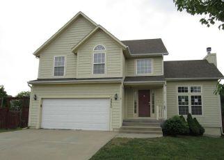 Foreclosure  id: 4274540