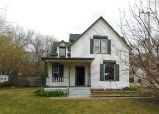 Foreclosure  id: 4274558