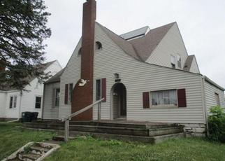 Foreclosure  id: 4274576