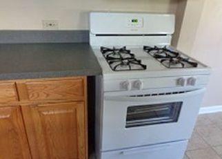 Foreclosure  id: 4274603