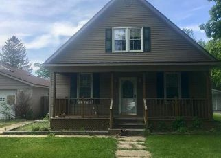 Foreclosure  id: 4274625