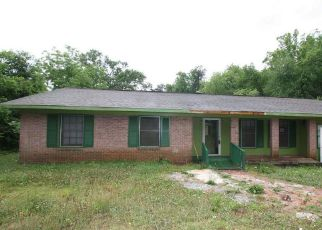 Foreclosure  id: 4274693