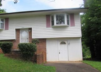 Foreclosure  id: 4274706