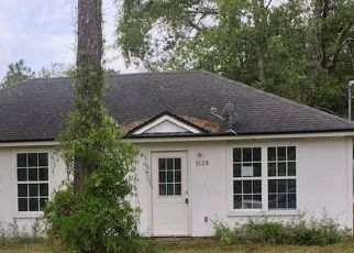 Foreclosure  id: 4274747