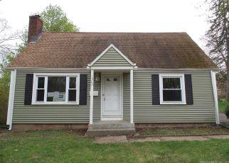 Foreclosure  id: 4274848