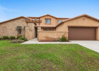 Foreclosure  id: 4274863