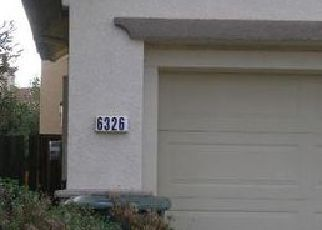 Foreclosure  id: 4274893
