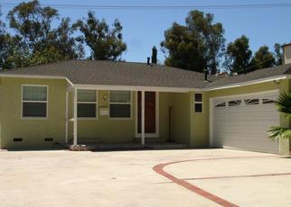 Foreclosure  id: 4274897