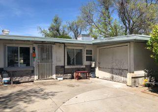 Foreclosure  id: 4274909