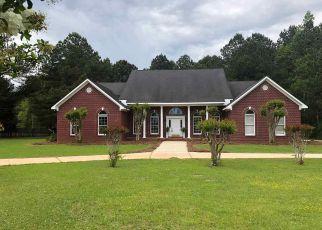 Foreclosure  id: 4275009