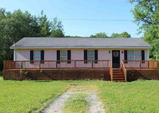Foreclosure  id: 4275023