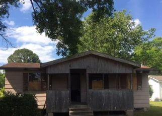 Foreclosure  id: 4275028