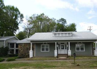 Foreclosure  id: 4275031