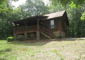 Foreclosure  id: 4275045