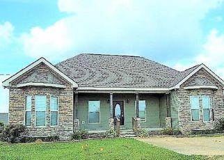 Foreclosure  id: 4275064