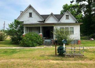 Foreclosure  id: 4275068